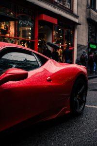 auto transport reviews BBB